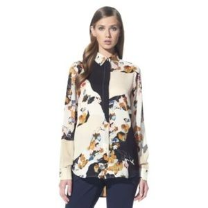 3.1 Phillip Lim for Target Blouse